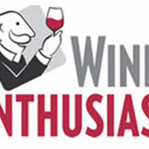 WINE ENTHUSIAST'S RATINGS FOR VILLA SPINOSA'S WINES